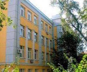 Ющенко надав інституту українознавства статус національного