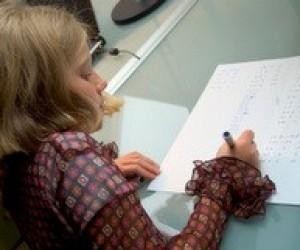 Скоро в школу: Как стать школьником за три недели