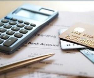 CAP/СІРА - Программа международной сертификации бухгалтеров