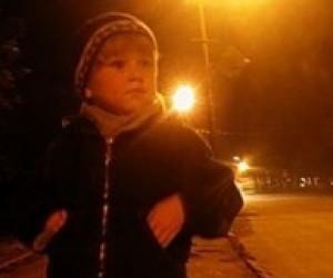 В України можуть ввести комендантський час для підлітків