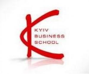 Семінар Київської бізнес школи (КБШ) та компанії SB Consulting