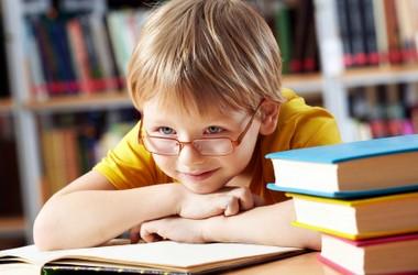 У МОН обговорили Стратегію розвитку середньої освіти