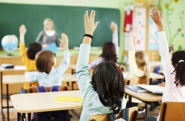 Методи викладання: як стати ефективним учителем