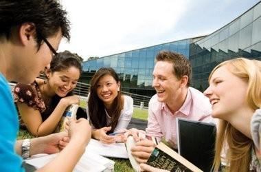 Проблеми адаптації студентів за кордоном