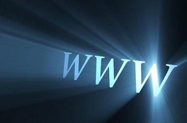 Укладено рейтинг інформативності сайтів ВНЗ