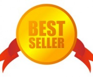 Bestseller: Популярные издания среди студентов MBA