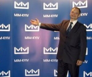 Осінній набір на програми МІМ-Київ