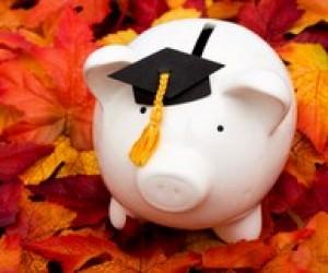 Підвищення вартості навчання не повинно перевищувати рівень інфляції