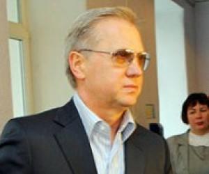 Начальником київського управління освіти призначено В.Журавського