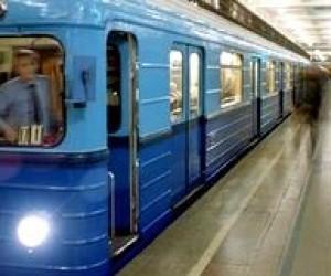 Громадський транспорт для київських учнів обіцяють залишити безоплатним