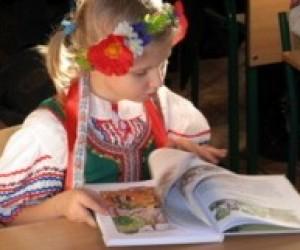 У Львові популяризують інноваційний метод навчання першокласників