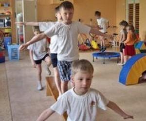 Физическую нагрузку на школьников подменили теорией