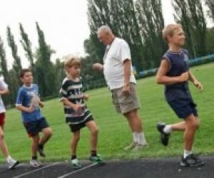 Міносвіти зменшує нормативи з фізичної культури