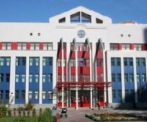 КМДА: Столичні школи готові до нового навчального року