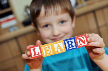 Дистанційний курс англійської для дітей