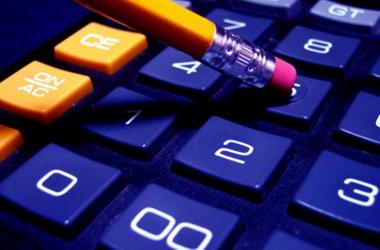 Бюджет освіти та науки 2015: що прийняли депутати
