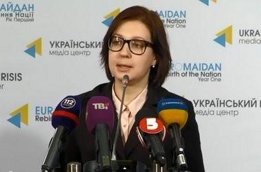 В Україні змінено принцип фінансування шкіл