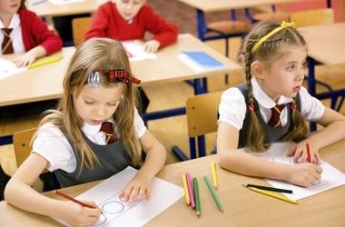 Укрупнення шкіл є неминучим, - заступник міністра