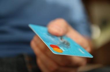 МОН змінить підхід до нарахування стипендій