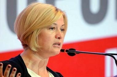 """Депутати від БПП мріють повернути """"чесний"""" вступ"""
