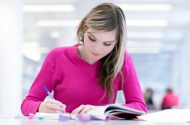 У ВНЗ вивчатимуть не більше 16 дисциплін на рік