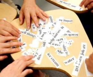 Как и почем выучить или подтянуть иностранный язык?