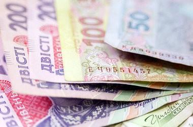 Мінсоцполітики: уряд зберіг надбавки і стипендії