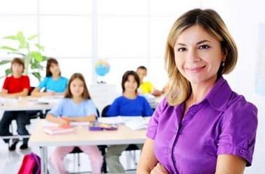 Етика у класі: про що треба знати вчителю