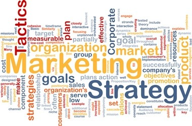 Відвідайте Try British Marketing Education в МІБ