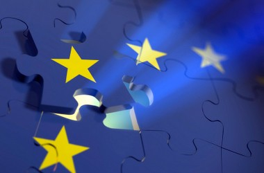 Програма MSA: ресурси ЄС для фінансування соціальних проектів