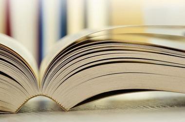 У школах скоротять вивчення російської літератури