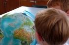 Школи перейдуть на 12-річну освіту, - міністр освіти