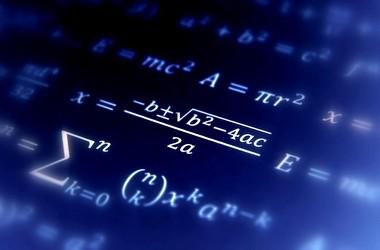 Онлайн-тест пробного ЗНО-2015 з математики