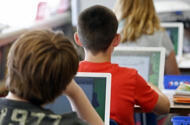 Проблеми навчання інформатики у школі