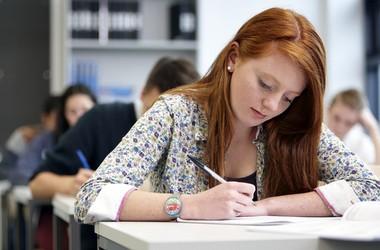 Завдання тесту ЗНО №№ 29-31 будуть оцінені в 1 бал