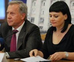 Кільчицька: Медогляди в київських школах проходять коли і як заманеться