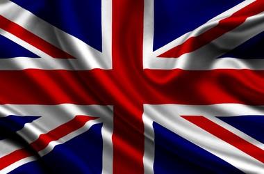 10 червня відбудеться ЗНО з англійської мови