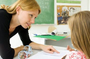 Як учителі проходитимуть атестацію