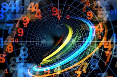 Визначено результати ЗНО з математики