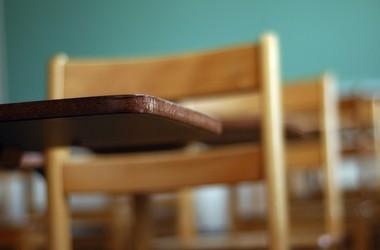 В Україні змінять норматив кількості учнів у класі