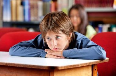 Батьки і вчителі проти ідеї 12-річної школи, - опитування