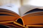 Як школярам Донбасу здобути середню освіту