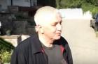 Богдан Томенчук про обшук у своєму помешканні (відео)