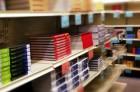 У МОН створили тендерний комітет із закупівлі підручників