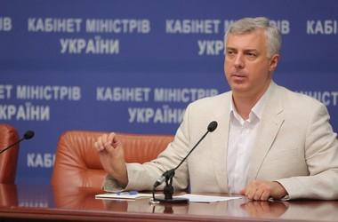 У МОН визначились з кандидатурою керівника УЦОЯО