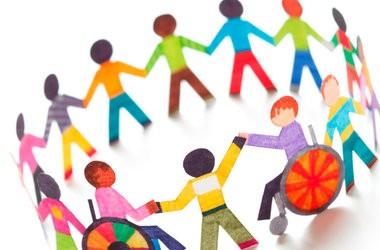 Інклюзія в Україні: перспективи для дітей з аутизмом