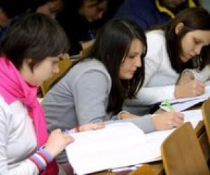 Що пропонує Уряд Ю. Тимошенко студентам та молоді в 2010 році?