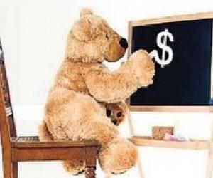 """Дітям не дають вчитися, якщо батьки не платять """"внесків"""""""
