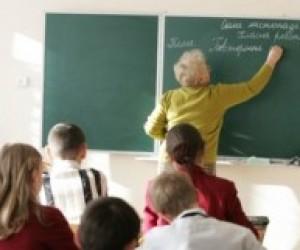 У київських школах перевірять умови для навчання