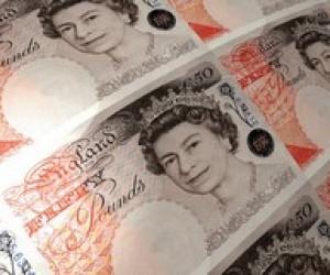 Великобританія скоротить витрати на освіту